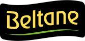 Beltane biofix