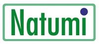 Natumi
