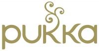 Pukka Herbs
