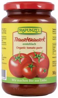 Bio Tomatenmark 22% Tr.M., 360 g