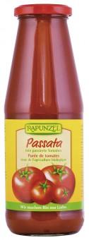 Bio Passata, 680 g