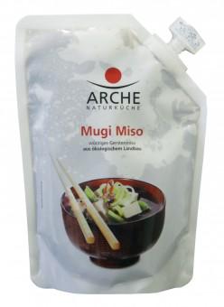 Bio Mugi Miso, 300 g