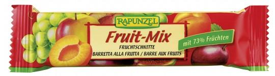 Fruchtschnitte Fruit-Mix, 40 g