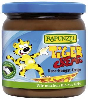 Bio Tiger-Creme, 400 g