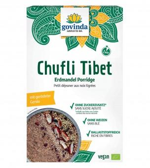 Bio Chufli-Tibet, 500 g