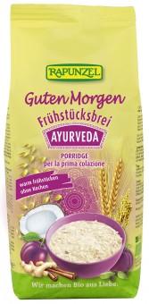 Bio Frühstücksbrei Ayurveda, 500 g