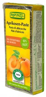 Bio Aprikosen-Paste, 250 g
