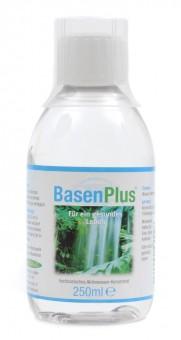BasenPlus - Basisches Aktivwasser (konv.)