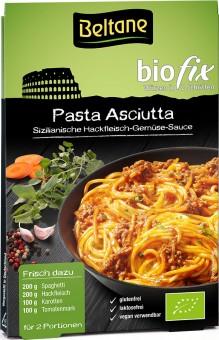 Bio Pasta Asciutta, 29,81 g