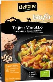 Bio Tajine Marokko, 23,57 g