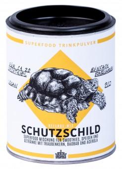 """Bio Superfood Mischung """"SCHUTZSCHILD"""", 100 g"""