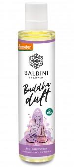 Bio Buddhaduft Raumspray, demeter, 50 ml