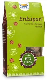 Bio Erdzipan, 120 g