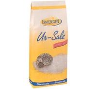 Ur-Salz (konv. Anbau), 1 kg