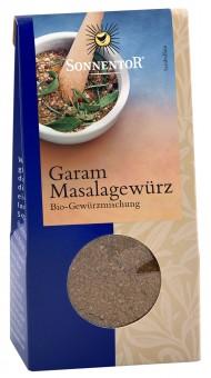 Bio Garam Masala Gewürz, 35 g