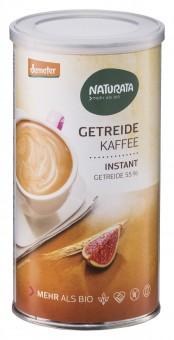 Bio Getreidekaffee, instant, Dose 100 g