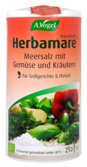 Bio Herbamare Trocomare, 250 g