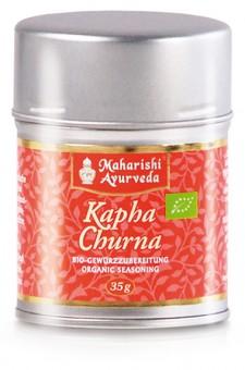 Bio Kapha Churna, 35 g