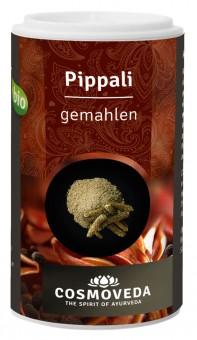 Bio Pippali (langer Pfeffer), gemahlen, 35 g 35 g