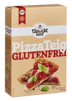 Bio Pizzateig Backmischung, glutenfrei, 350 g