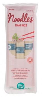 Bio Reisnudeln aus Thai-Reis, 250 g