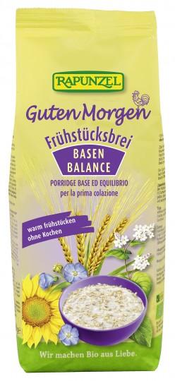 Bio Frühstücksbrei Basen-Balance, 500 g