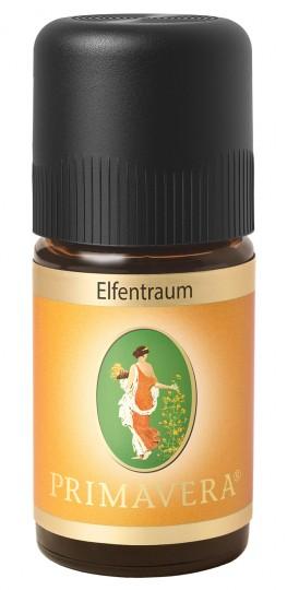 Duftmischung Elfentraum (konventionell), 5 ml