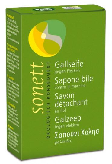 Gallseife, 100 g
