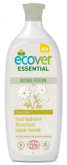 Essential Hand-Spülmittel Kamille, 1 Liter