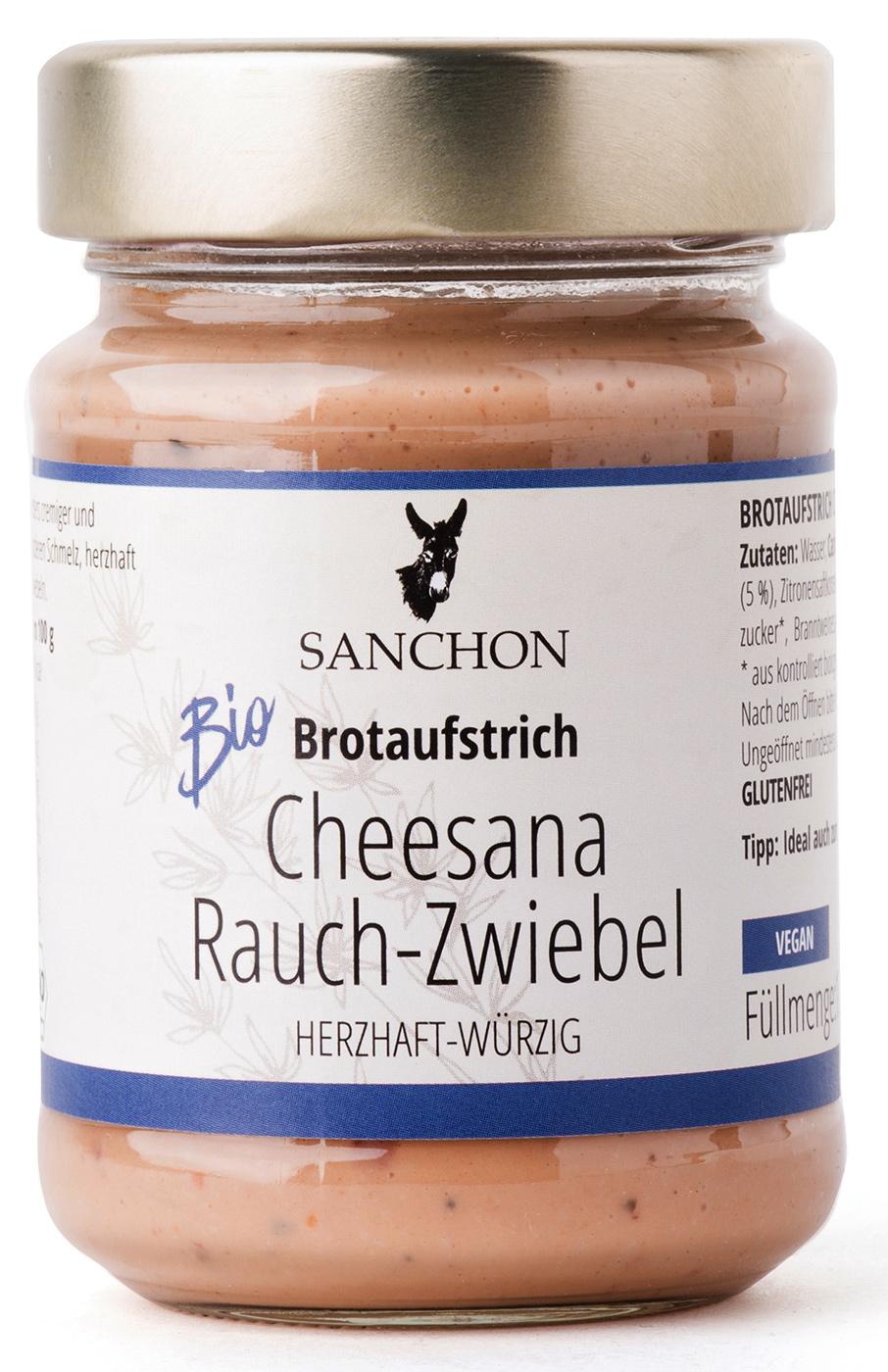 brotaufstrich-cheesana-rauch-zwiebel_web1400.jpg