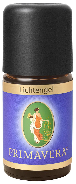 Duftmischung Lichtengel (konv. Anbau), 5 ml